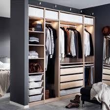 meuble rangement chambre rangement chambre moderne