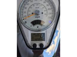 suzuki boulevard c50 in indiana for sale used motorcycles on