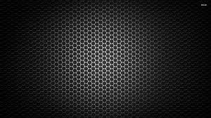 metallic wallpaper 1920x1080 71285