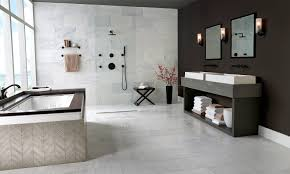bathroom carrera counters carrara marble bathroom carrera