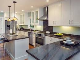 Cost Of Corian Per Square Foot Plain And Simple Countertop Price Chart