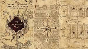 Real Treasure Maps Misc Alex Christofi