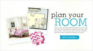 create your room online create your dream bedroom create your own room online house design