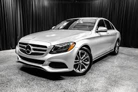 mercedes benz pre owned cars peoria arizona mercedes benz of arrowhead