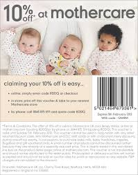 discount vouchers mothercare mothercare coupon uk bombay house coupons