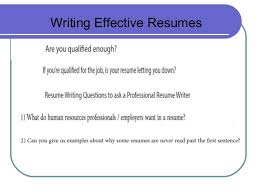 Resume Writing Online by Virtual Live Class Mybskool Resume Writing Online Mini Mba Free