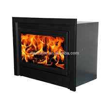 wood burning fireplace wood burning fireplace suppliers and