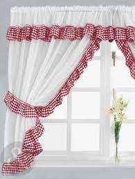 Kitchen Curtain Design Ideas by Best 25 White Kitchen Curtains Ideas On Pinterest Kitchen