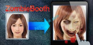 zombiebooth 2 apk zombiebooth 2 v1 1 7 apk 4appsapk android apps
