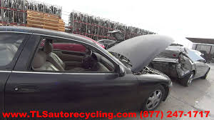 lexus sc300 manual transmission for sale 1997 lexus sc300 parts for sale 1 year warranty youtube