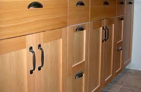 Custom Cabinet Door Casequick Custom Cabinet Doors And Drawer Faces In Kitsap