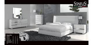 king size modern bedroom sets modern white bedroom sets amazing decoration white modern bedroom