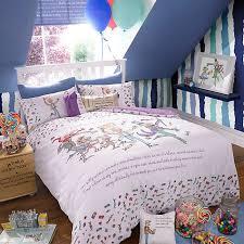 Toddler Duvet John Lewis 37 Best Bedding Images On Pinterest Duvet Cover Sets Duvet Sets