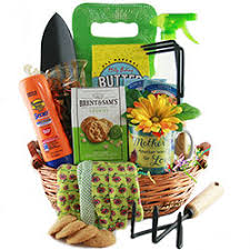 mothers day gift baskets mothers day gift baskets unique mothers day gift basket ideas