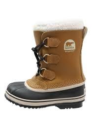 sorel boots us blog sorel kids boots pac winter boots black