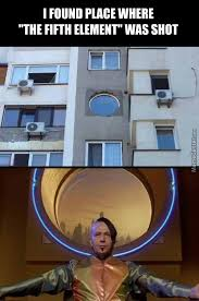 Fifth Element Meme - the fifth element memes best collection of funny the fifth element