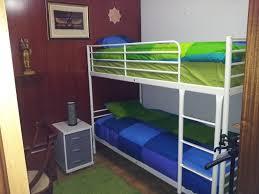 chambres a louer chambres à louer pour etudiants etrangers spécial erasmus ou