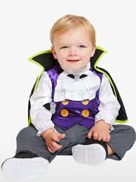 Halloween Costumes For Baby Boy Baby Halloween Costumes Party Delights