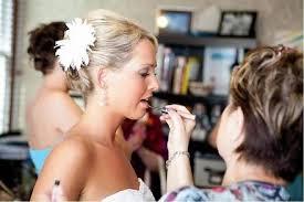 tampa wedding hair u0026 makeup reviews for 270 hair u0026 makeup
