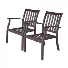 patio furniture mn 100 images cheap funiture patio furniture