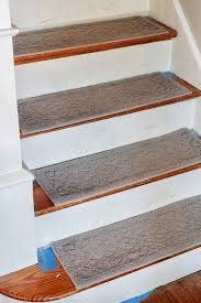 Stair Tread Covers Carpet Brc Designs Benjamin Rollins Caldwell Brc Modern Studio Furniture