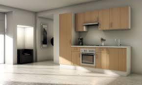cuisine complete avec electromenager pas cher cuisine complete avec electromenager conforama avec cuisine cuisine