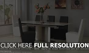 table marble kitchen table marble top dining table reviews