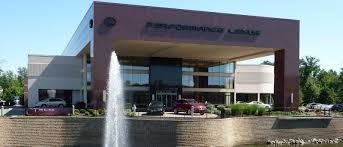lexus service dealer performance lexus dealership cincinnati ohio lexus sales