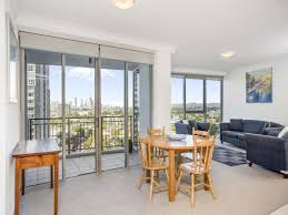 Gold Coast 1 Bedroom Apartments 1 Bedroom Apartments For Sale In Gold Coast Qld Realestateview
