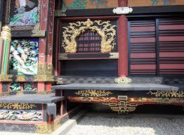 meuble design japonais images gratuites architecture bois haute salon extérieur