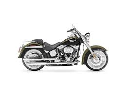 100 2007 harley davidson softail deluxe service manual