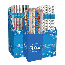 wholesale wrapping paper wholesale wrapping paper rolls harrisons direct