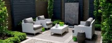 Privacy Screen Ideas For Backyard Backyard Archives Livinking Com