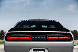 Dodge Challenger Reliability - 2016 dodge challenger 392 hemi pack shaker one week with