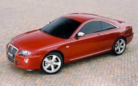 rover 75 coupe 2005 cars rover mg pinterest coupe cars