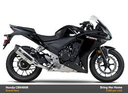 honda cbr400r 2015 new honda cbr400r price bike mart sg