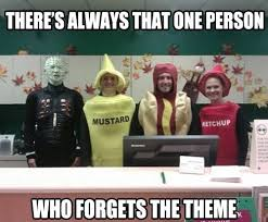 Halloween Meme - 12 funny halloween memes that will make you laugh out loud