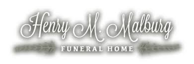 funeral plets joyce stewart