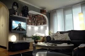 savvy home design forum home technology a huge home interior design entertainment setup