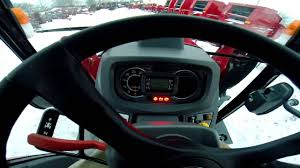 massey ferguson 1700 premium series compact tractors youtube