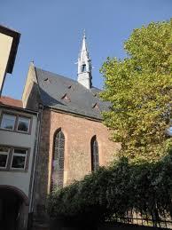 Bad Bergzabern Deutschland Reisebericht