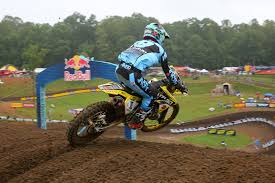 ama motocross race results results sheet muddy creek motocross feature stories vital mx