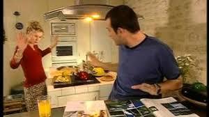 ecouter et télécharger un gars une fille dans la cuisine en mp3