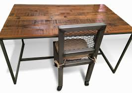 ideas about industrial office furniture vintage industrial