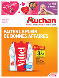 Lave Linge Sechant Auchan by Catalogue Auchan 12 18 02 2014 By Joe Monroe Issuu