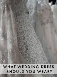 wedding dress quiz 69 best justin wedding dresses images on