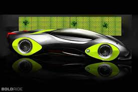 future mercedes bizzarrini 2030 lamborghini veleno for wallpaper car heidi concept
