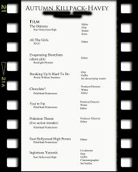video resume example doc 700990 video editor resume sample video editor resume film editing resume sample film editor resume sample video video editor resume sample