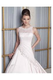wedding dress necklines wedding dress types of necklines of the dresses