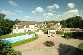 property for sale sifex property agents prestigious chateaux for sale 47 lot et garonne aquitaine sw